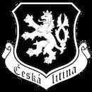 Česká Litina